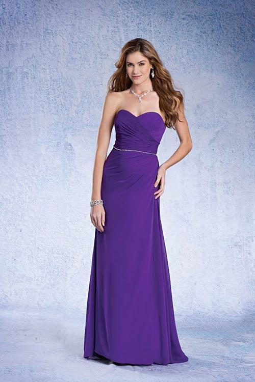 bridesmaid-dresses-new-division-23145