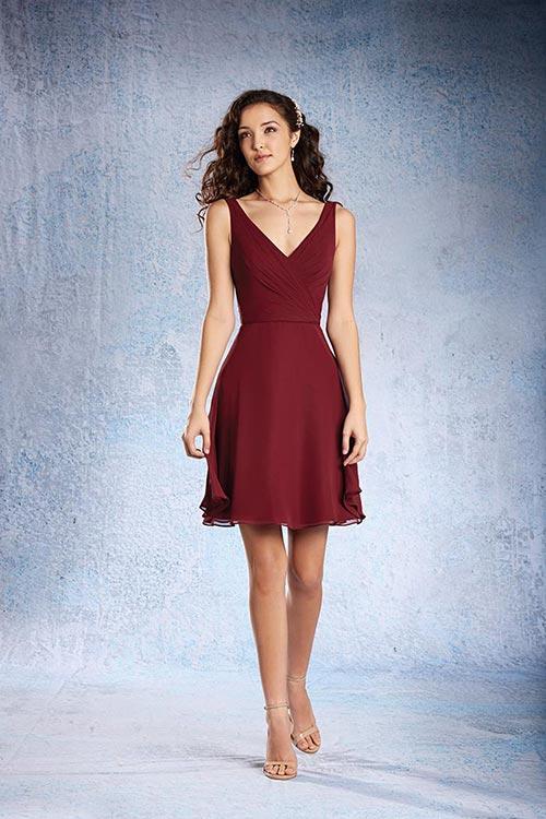 bridesmaid-dresses-new-division-22231