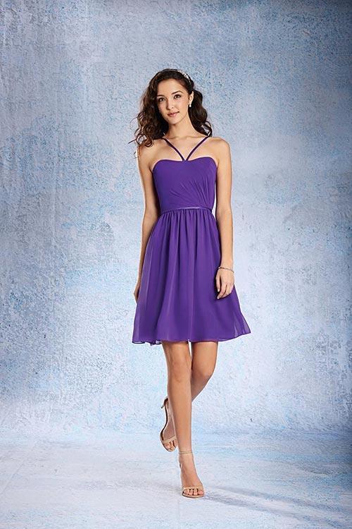 bridesmaid-dresses-new-division-22234