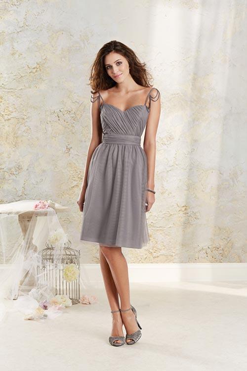 bridesmaid-dresses-new-division-22095