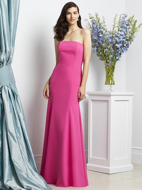 bridesmaid-dresses-dessy-22217