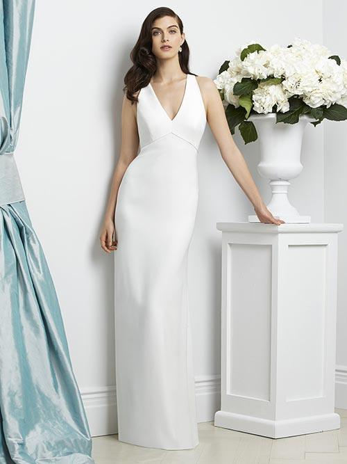 bridesmaid-dresses-dessy-22245