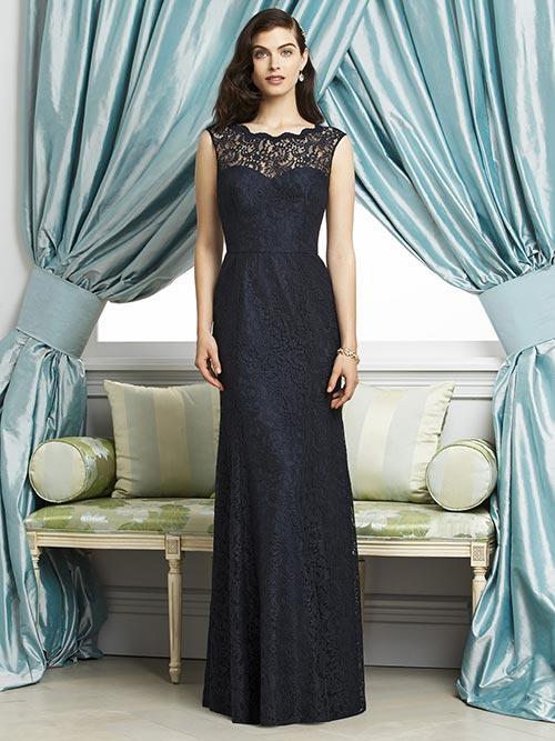 bridesmaid-dresses-dessy-22220