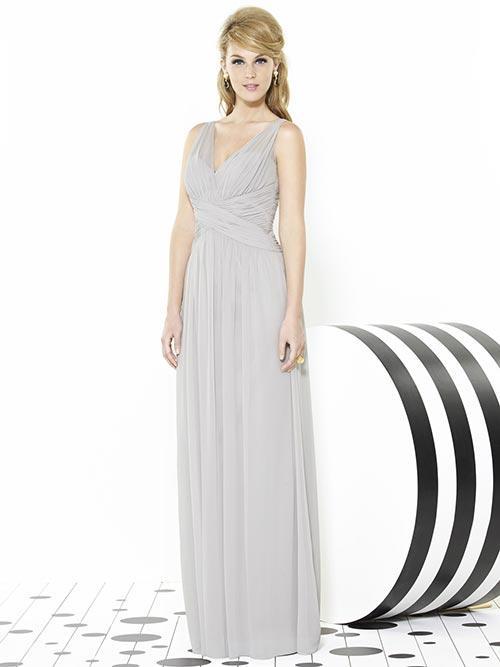 bridesmaid-dresses-dessy-22161