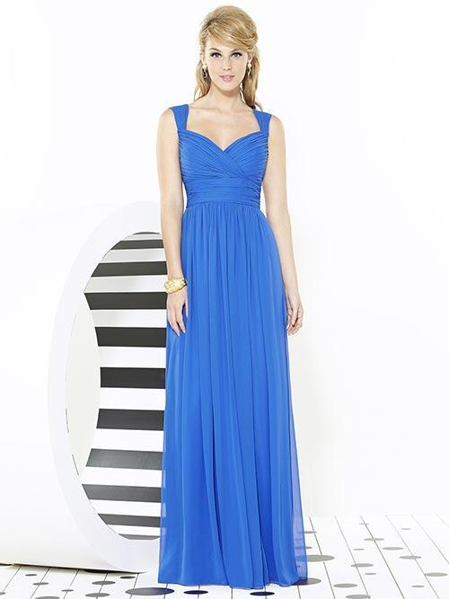 bridesmaid-dresses-dessy-22162