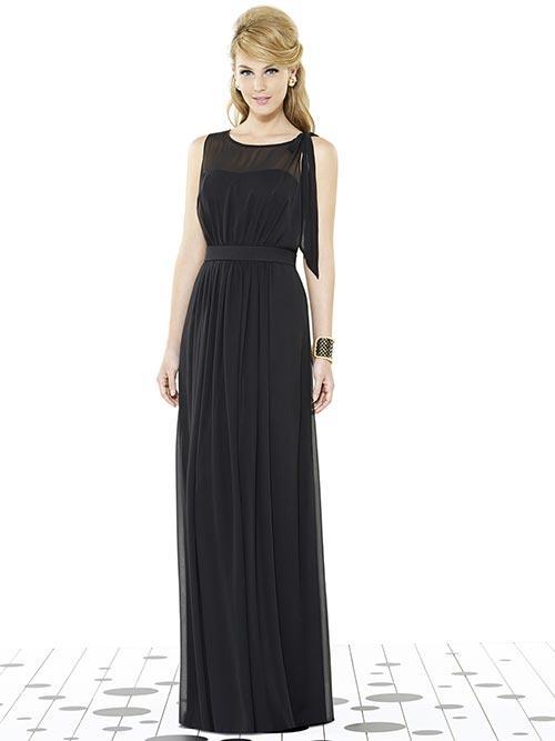 bridesmaid-dresses-dessy-26010