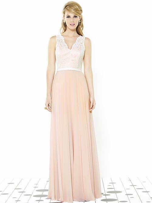 bridesmaid-dresses-dessy-22164