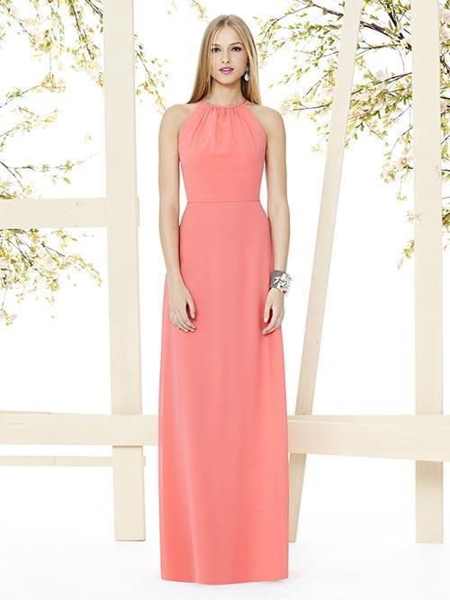 bridesmaid-dresses-dessy-22222