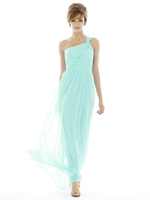 bridesmaid-dresses-dessy-22119