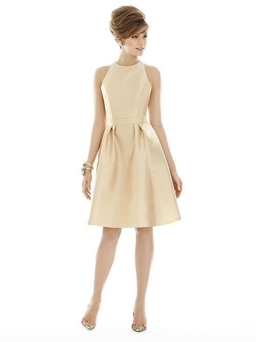 bridesmaid-dresses-dessy-24719
