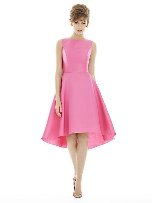 bridesmaid-dresses-dessy-22120