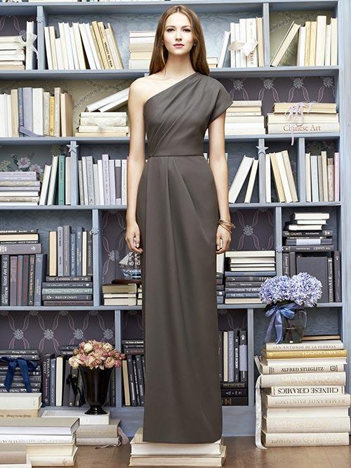 bridesmaid-dresses-dessy-22279