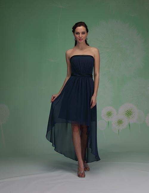 bridesmaid-dresses-venus-bridals-22106