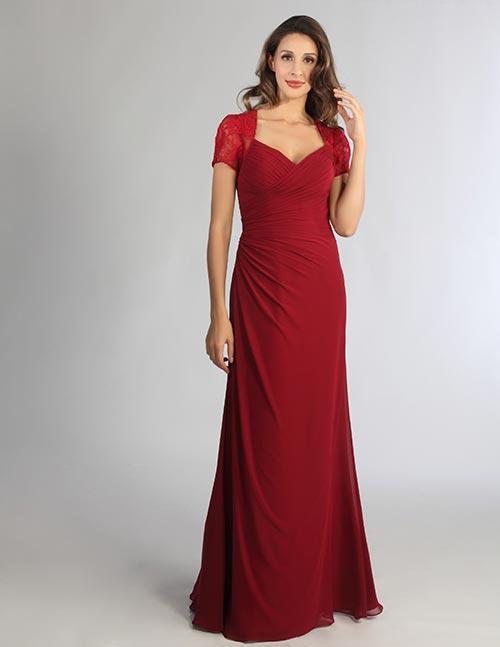 special-occasion-dresses-venus-bridals-23739