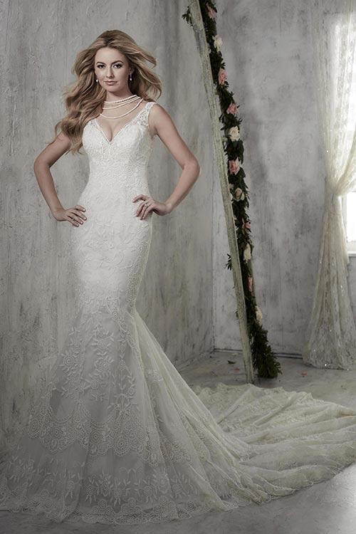 bridal-gowns-jacquelin-bridals-canada-23385
