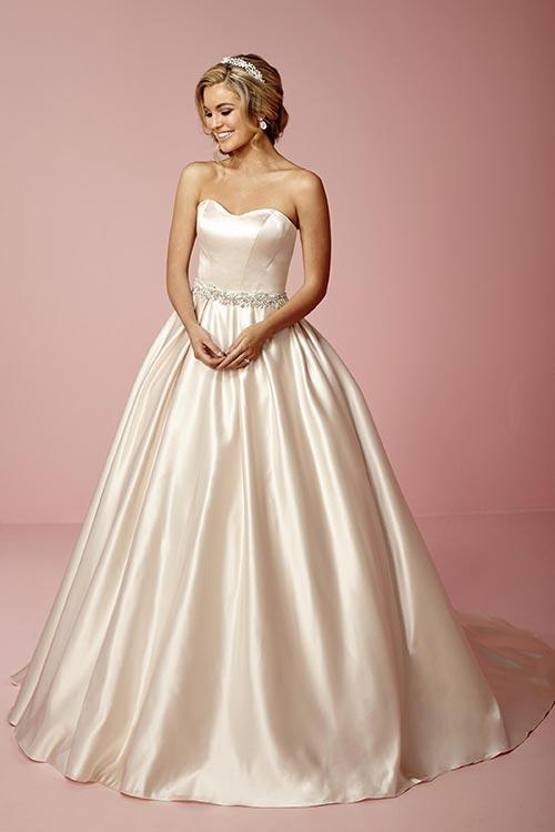 bridal-gowns-jacquelin-bridals-canada-23406