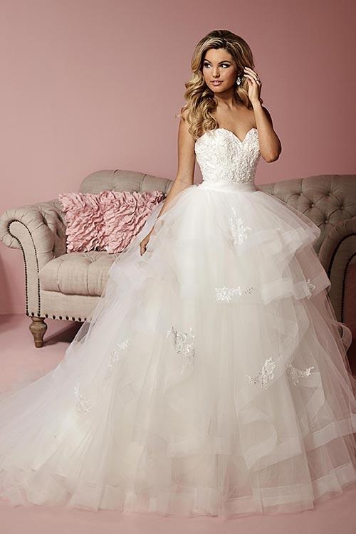 bridal-gowns-jacquelin-bridals-canada-23417