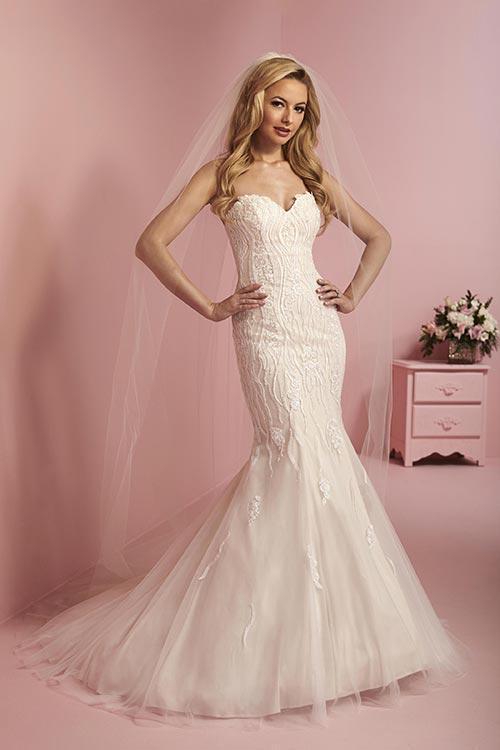 bridal-gowns-jacquelin-bridals-canada-23422