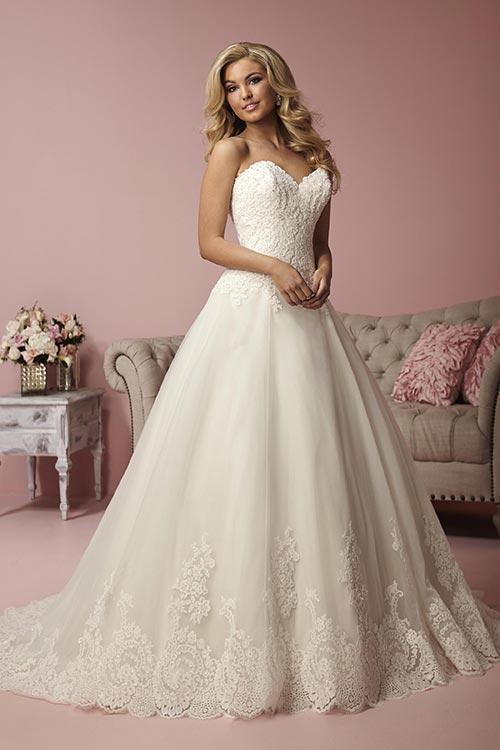 bridal-gowns-jacquelin-bridals-canada-23423