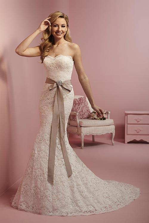 bridal-gowns-jacquelin-bridals-canada-23424