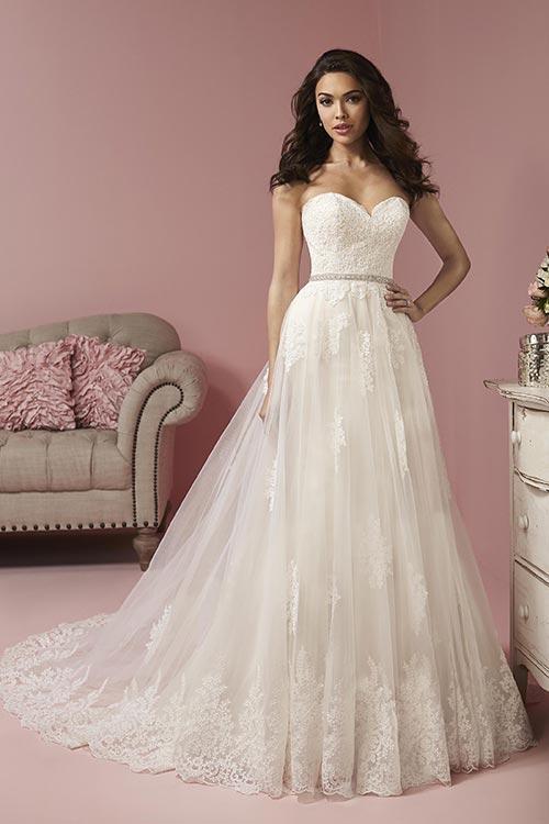 bridal-gowns-jacquelin-bridals-canada-23429