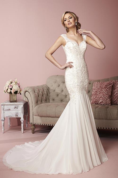 bridal-gowns-jacquelin-bridals-canada-23431