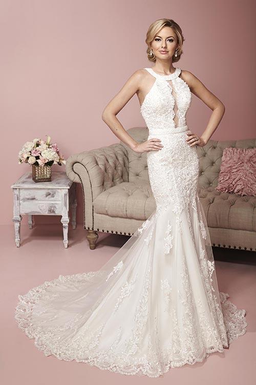 bridal-gowns-jacquelin-bridals-canada-23433