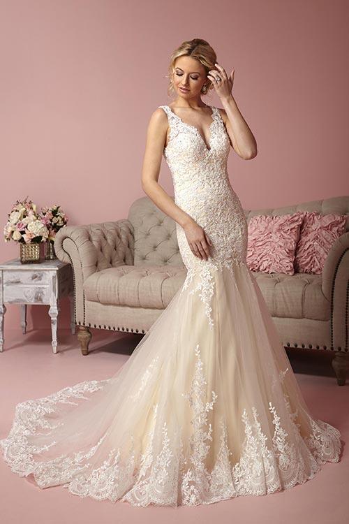 bridal-gowns-jacquelin-bridals-canada-23435