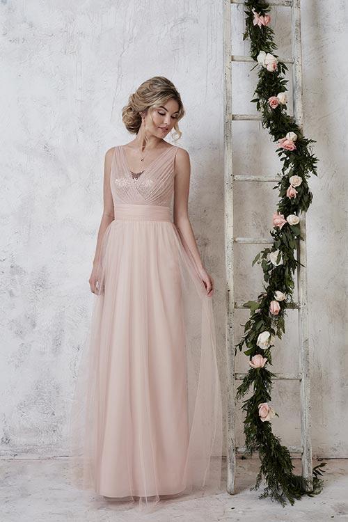 bridesmaid-dresses-jacquelin-bridals-canada-23450