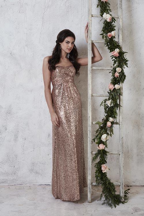 bridesmaid-dresses-jacquelin-bridals-canada-23451