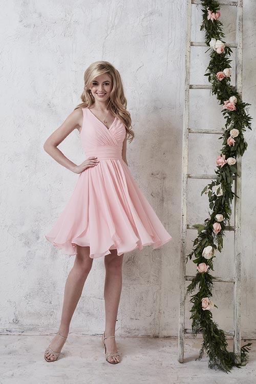bridesmaid-dresses-jacquelin-bridals-canada-23453