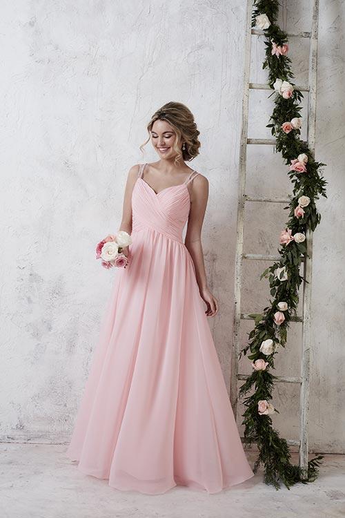 bridesmaid-dresses-jacquelin-bridals-canada-23454