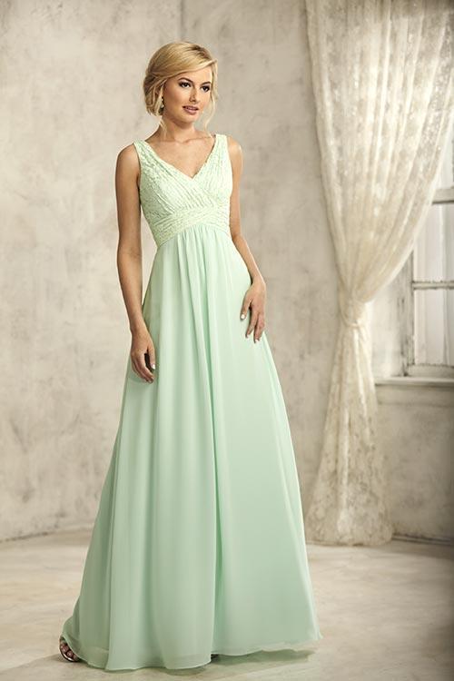 bridesmaid-dresses-jacquelin-bridals-canada-23456