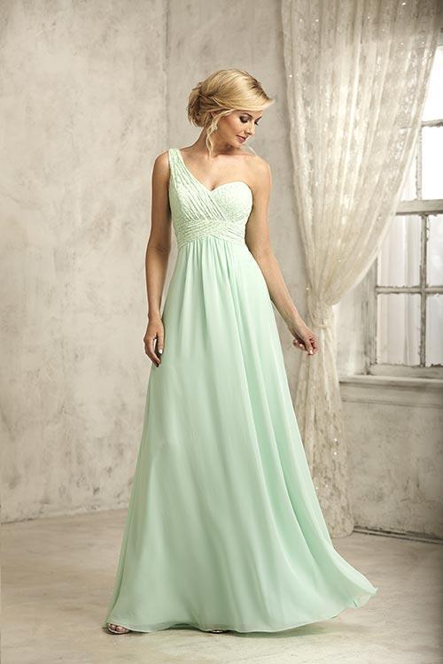 bridesmaid-dresses-jacquelin-bridals-canada-23457
