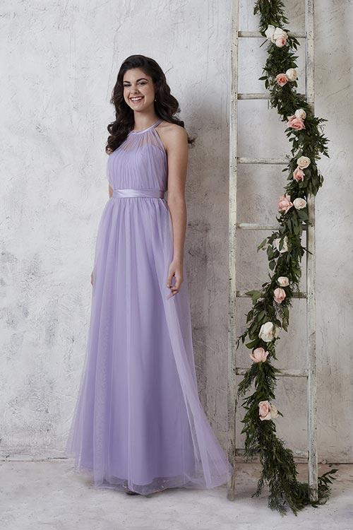 bridesmaid-dresses-jacquelin-bridals-canada-23459