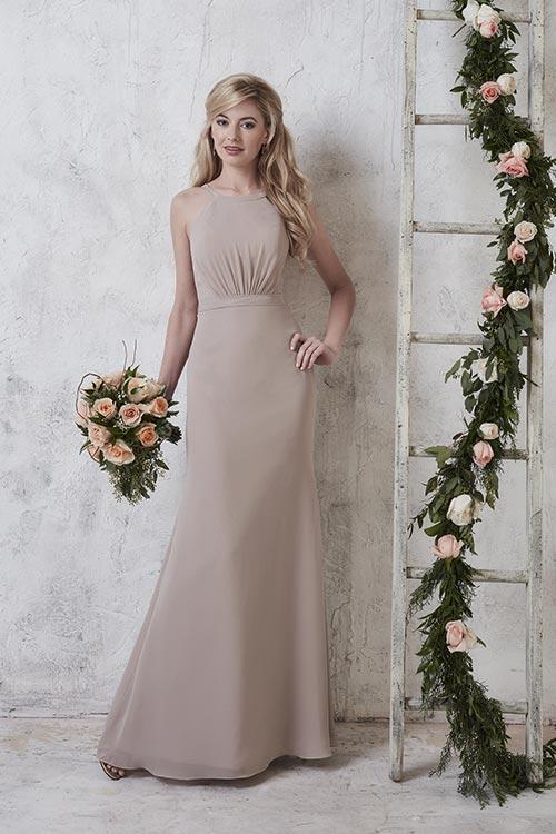 bridesmaid-dresses-jacquelin-bridals-canada-23463