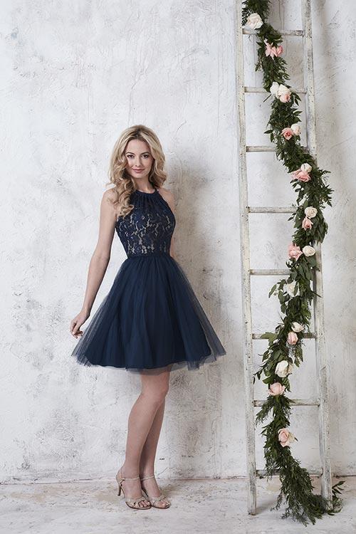 bridesmaid-dresses-jacquelin-bridals-canada-23466