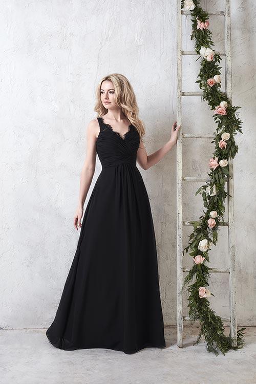 bridesmaid-dresses-jacquelin-bridals-canada-23467