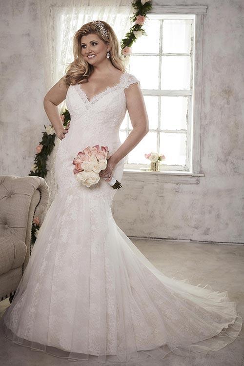 bridal-gowns-jacquelin-bridals-canada-23541