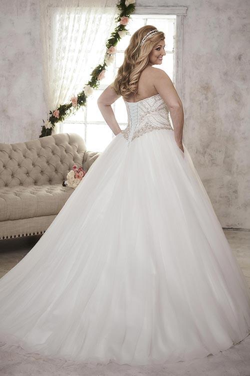 bridal-gowns-jacquelin-bridals-canada-23542