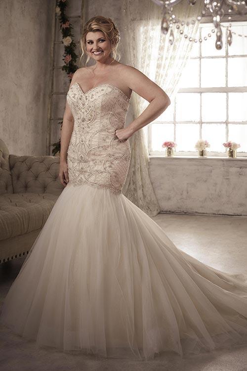 bridal-gowns-jacquelin-bridals-canada-23543
