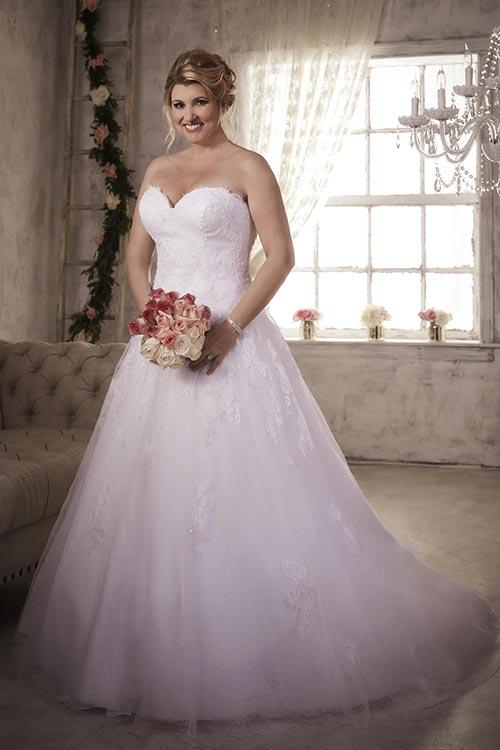 bridal-gowns-jacquelin-bridals-canada-23545