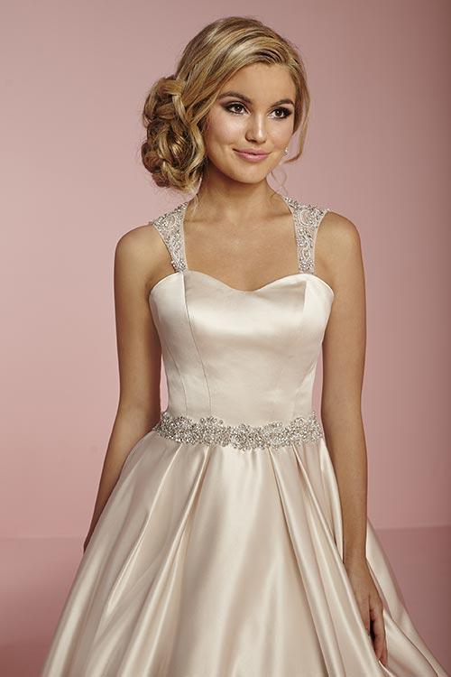 wedding-accessories-jacquelin-bridals-canada-23613