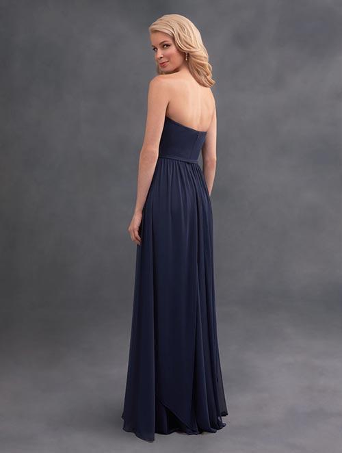 bridesmaid-dresses-new-division-24613