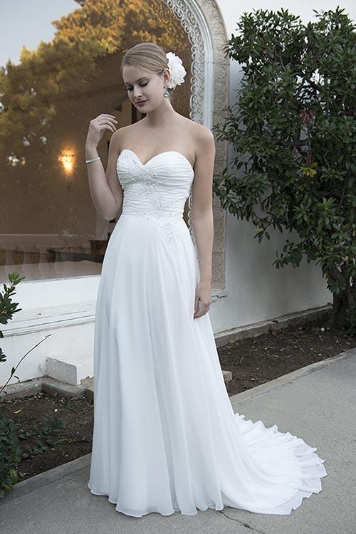 bridal-gowns-venus-bridals-23761
