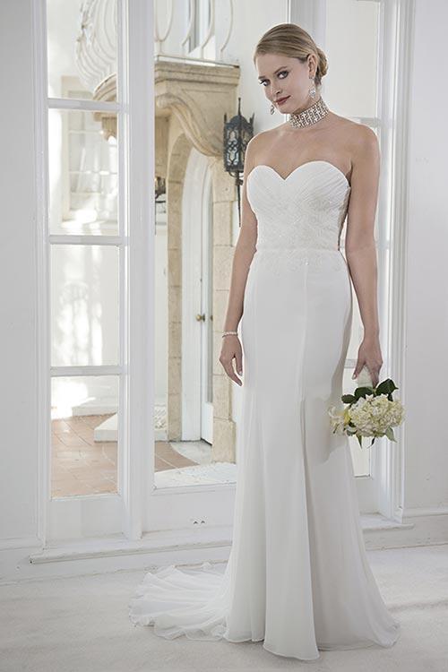bridal-gowns-venus-bridals-26003