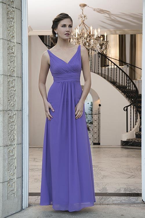 bridesmaid-dresses-venus-bridals-23768