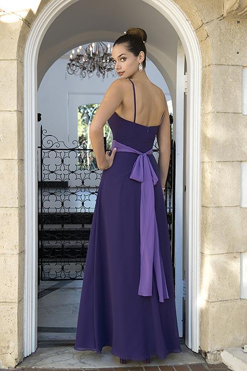 bridesmaid-dresses-venus-bridals-23770