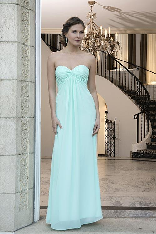 bridesmaid-dresses-venus-bridals-23758