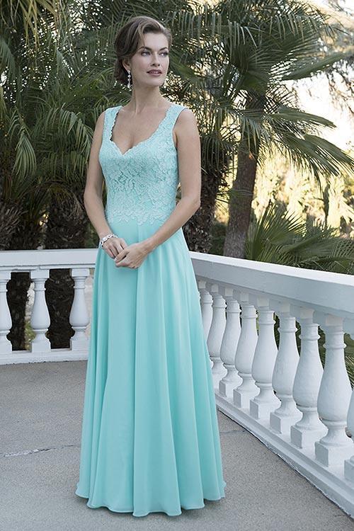 special-occasion-dresses-venus-bridals-24586